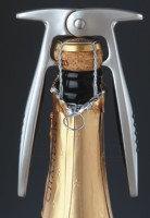 Champagne Opener