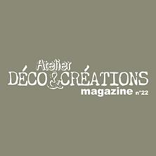 Atelier DECO Crea.png
