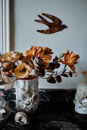 AtelierHosta-HorticulturePapier-v2-28.jpg