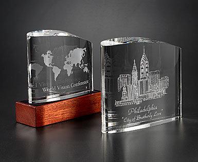 Iceberg Awards