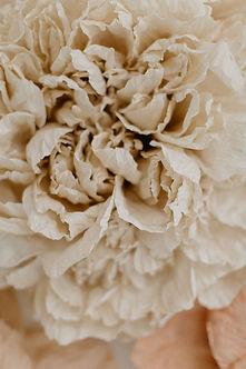Fleur Géante en papier pour décoration intérieur fabrication française à la main