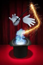 ADDON ENT Magic Show Mobile LMP $25pp