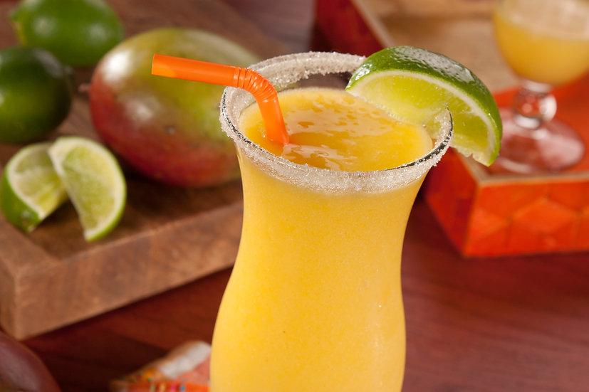 Mango Daiquri - Large