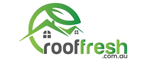 Rooffresh Trademark Logo