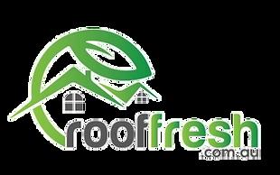 www.rooffresh.com.au