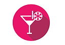 Hens Night Party Mobile Bar Service
