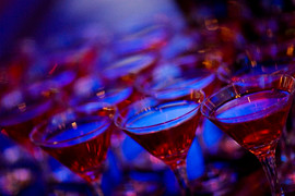 20070907112952_red-cocktail.jpg
