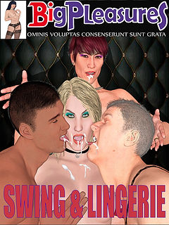 Swing_Lingerie_Cover-01.jpg
