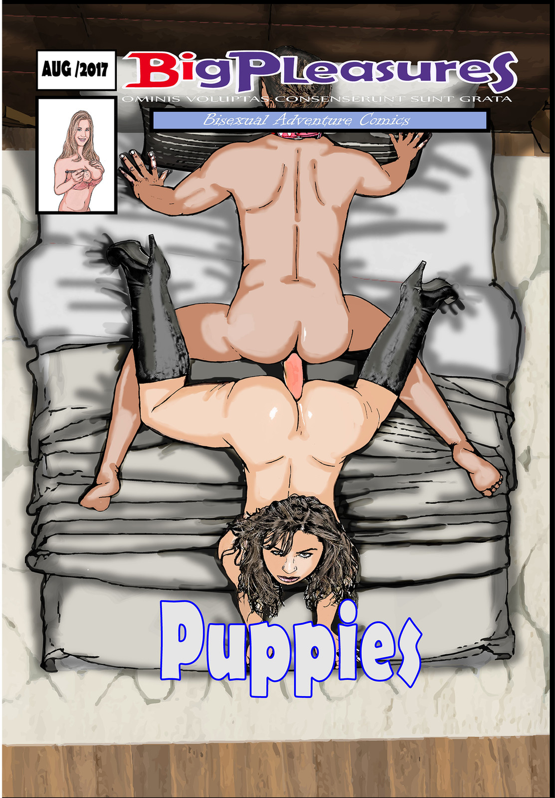 Free porn pictures bisexuals porn bisexuals pictures