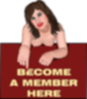 Become a member logo.png
