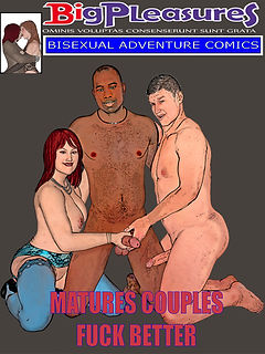 Mature Couple Cover-01.jpg
