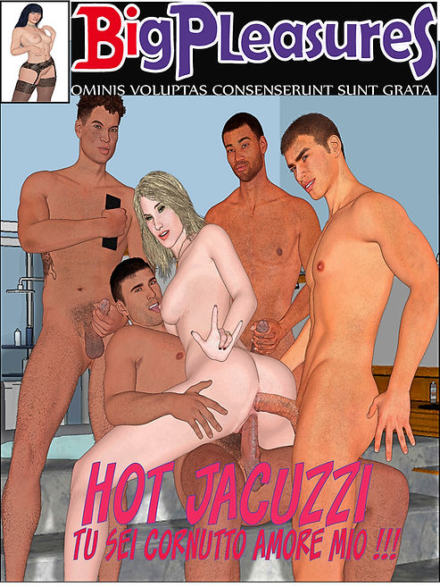 Hot Jacuzzi Cover-01.jpg