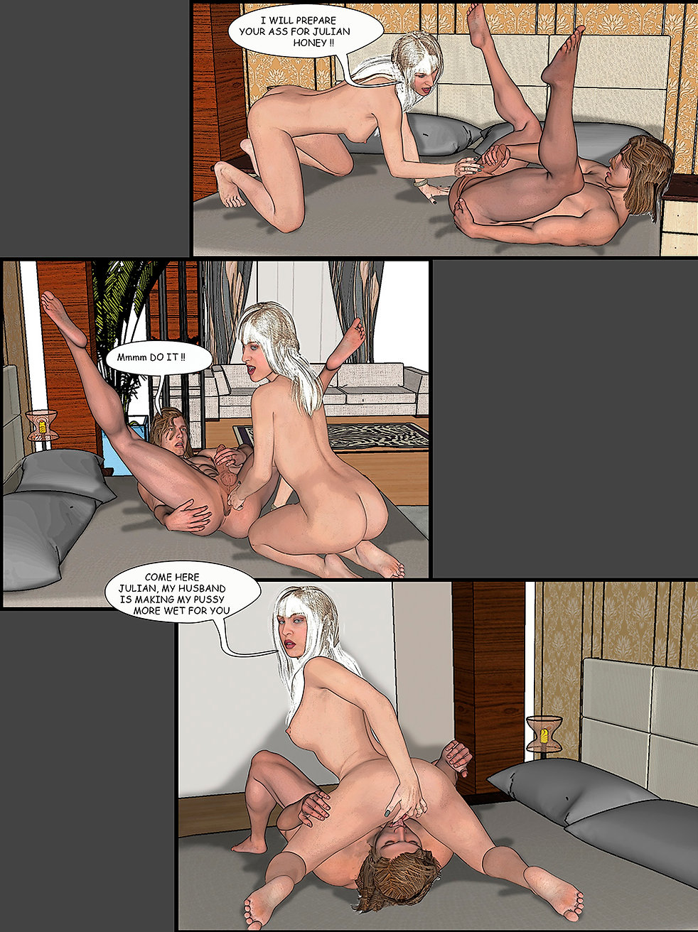 adult comics,bisex comics, bisexual, bi curious,porn comics,bi group,porn comics, adult comics, lgbt