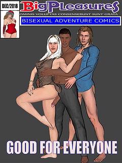 adult comics,bisex comics, bisexual, bi curious,porn comics,bi group,porn comics, adult comics, lgbt