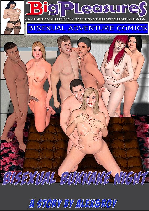 BBN Cover.jpg