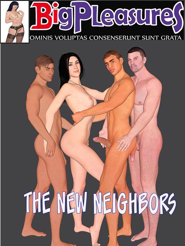 The New Neighbors Cover-01.jpg