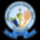 BSS New Logo.png
