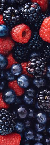 frutti-di-bosco.jpg