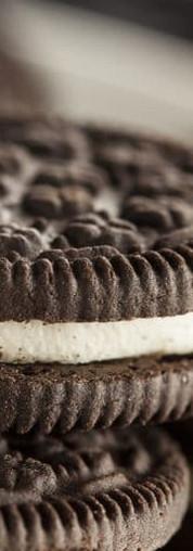 national-oreo-cookie-day-640x514.jpg