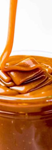 Salted-Caramel-Sauce-Social-Media-5252.jpg