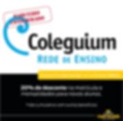 parceiros cv_coleguium.jpg