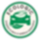 logo ecologic.png