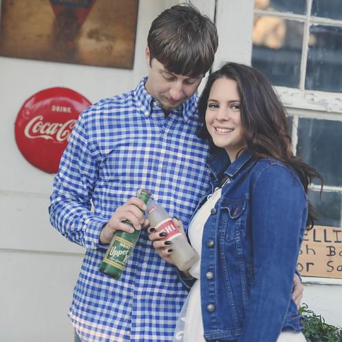Ashley & Jake