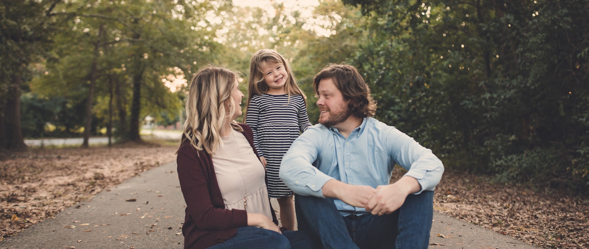 Nolan Family Georgia Family Photographer