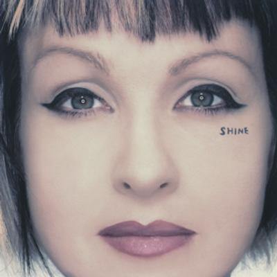 Shine_(Cyndi_Lauper_album_artwork).png