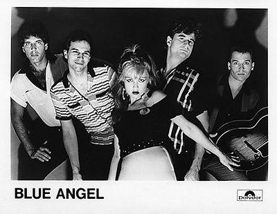 Blue Angel Page.jpg