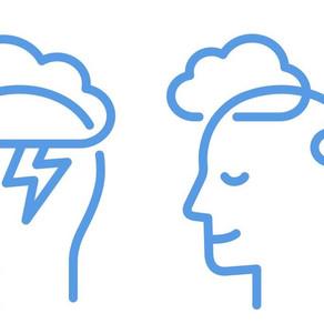 Obvladovanje stresa: Kako zmanjšati, preprečiti in prenašati stres