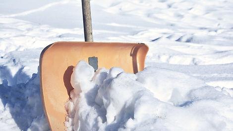 snow-shovel-2001776_1920_edited.jpg