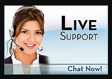 live support.png