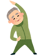 taisou_oldman[1].png
