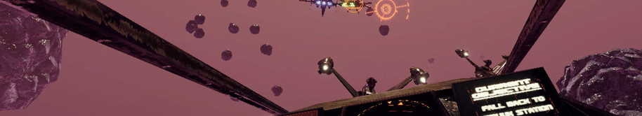 Screenshot of Battle of sidduk simulation