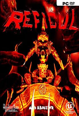 DVDReficul.jpg