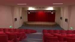 StageWIP1F