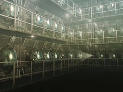 alien escapesA3 final