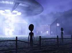 alienst in da mist a3