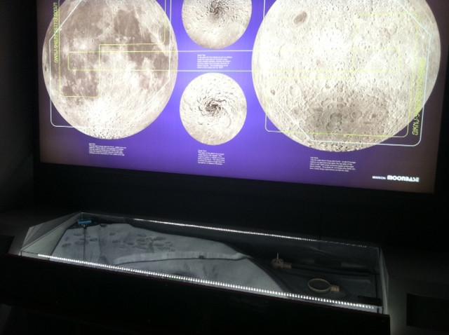moonbase model and map.jpg