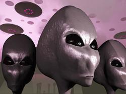 D-Aliens-a3
