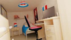 room-bedVray2