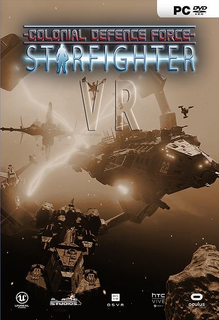 DVDCoverCDFStarfighterVR.png