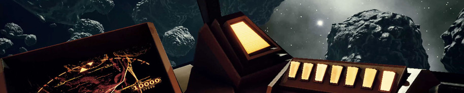 Screenshot from campaign Mission 1