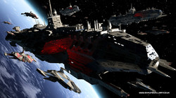 Battleships11