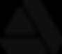 artstation-logo-png-5.png
