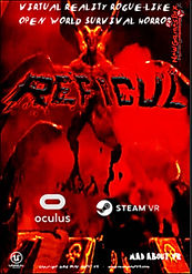 Reficul-VR-Free-Download-Full-Version-PC