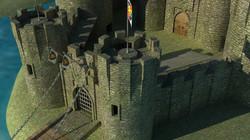 CastleVray4
