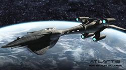 AtlantisP1