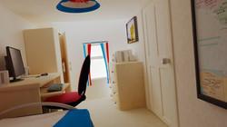 room-bedVray1
